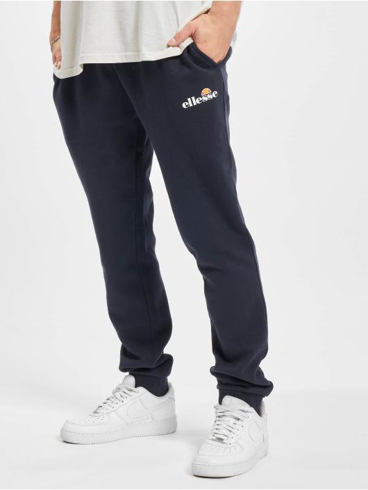 Ellesse Спортивные брюки Granite синий