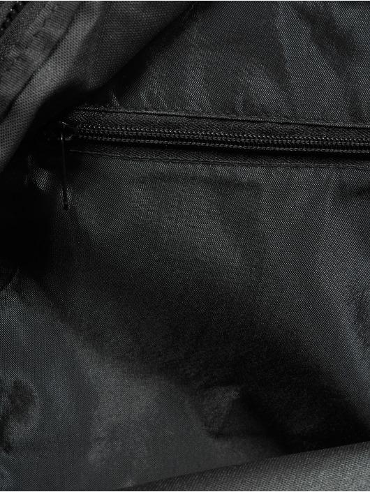 Ellesse Backpack Rolby Pencil black