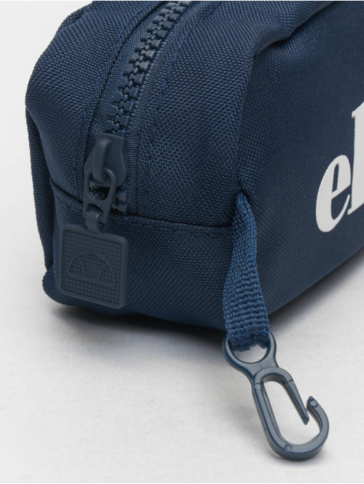 Ellesse Backpack Rolby blue