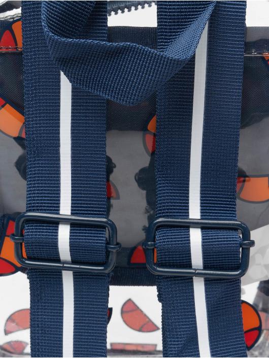 Ellesse Backpack Libri Mini colored