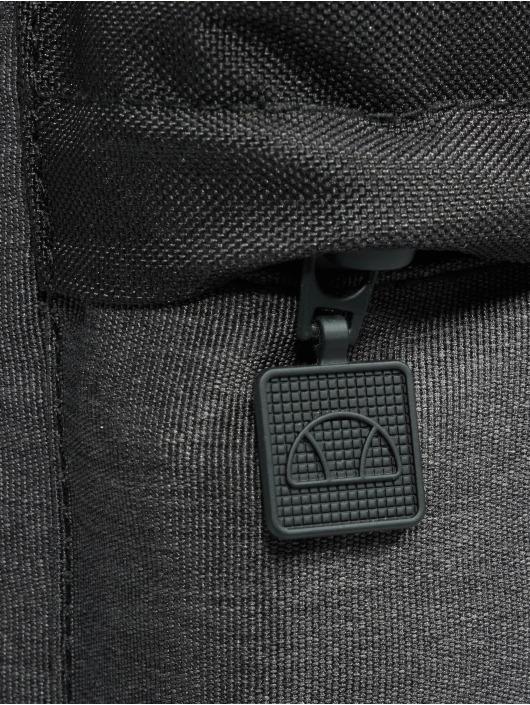 Ellesse Backpack Regent grey