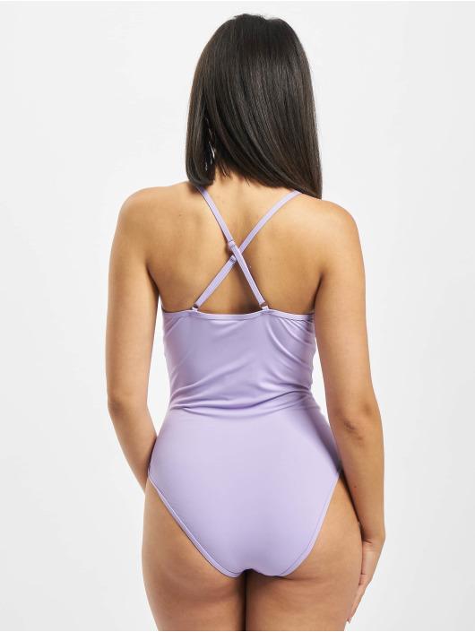 Ellesse Badeanzug Giama violet