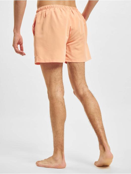 Ellesse Badeshorts Do orange