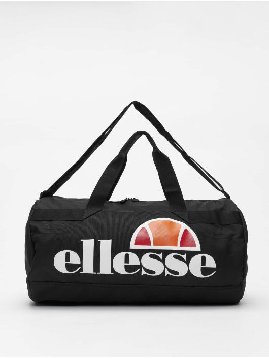 Ellesse Bag Pelba Barrel black