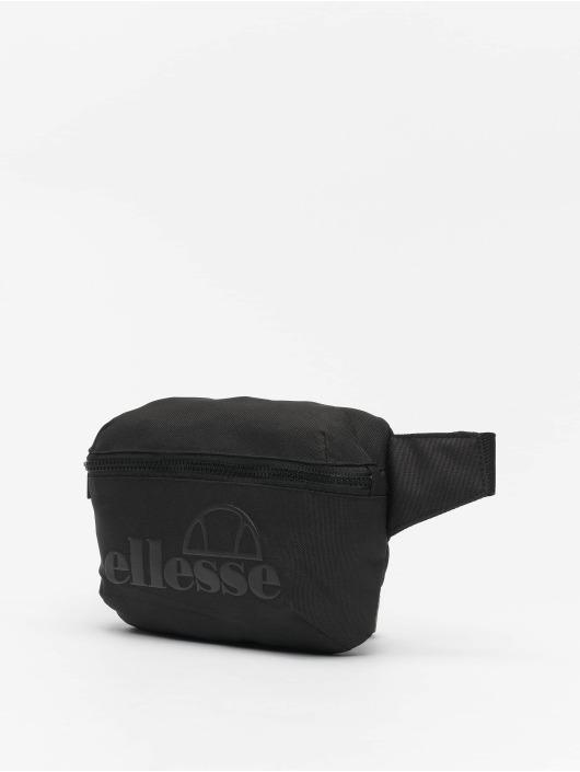Ellesse Bag Rosca Cross black