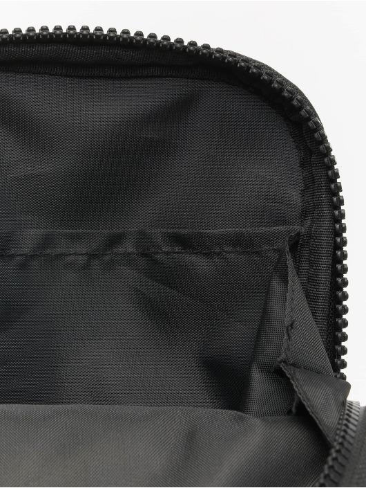Ellesse Bag Templeton black
