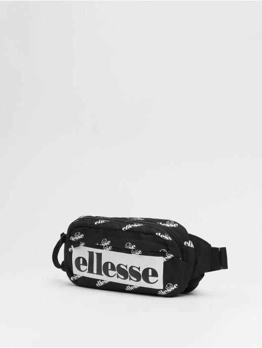 Ellesse Bag Massan black
