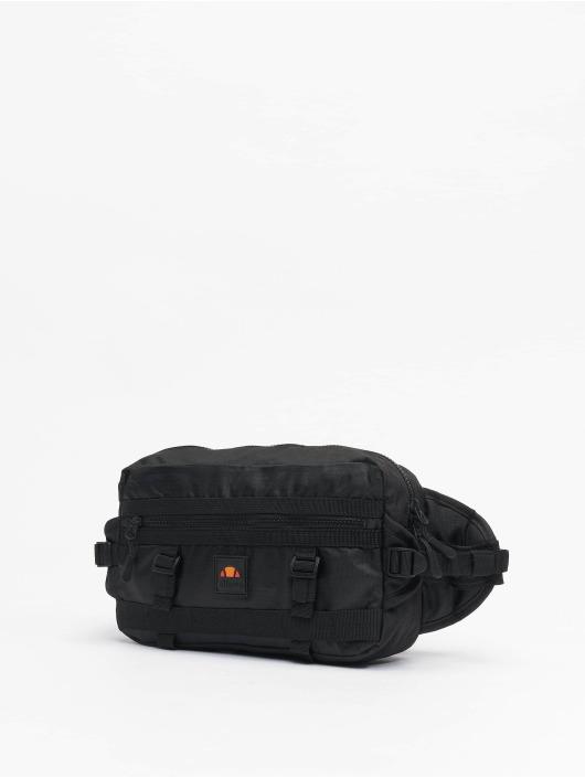 Ellesse Bag Redon black