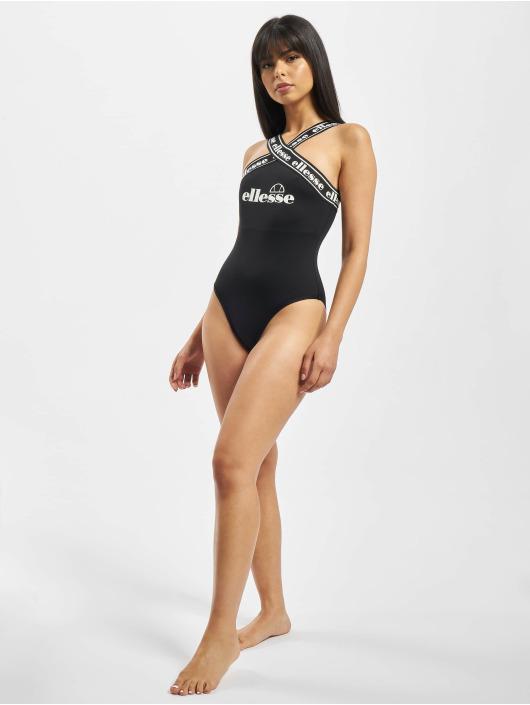 Ellesse Bathing Suit Grazia black