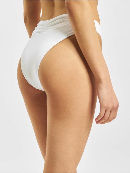 Ellesse Bikini Sicily bialy