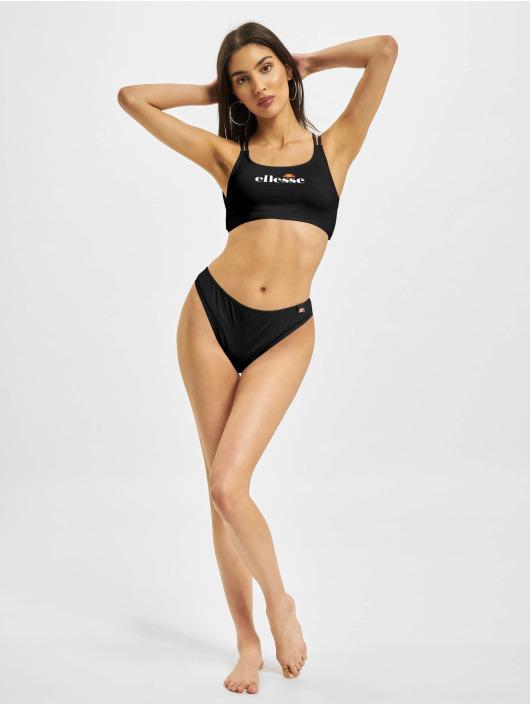 Ellesse Bikini Sicily black
