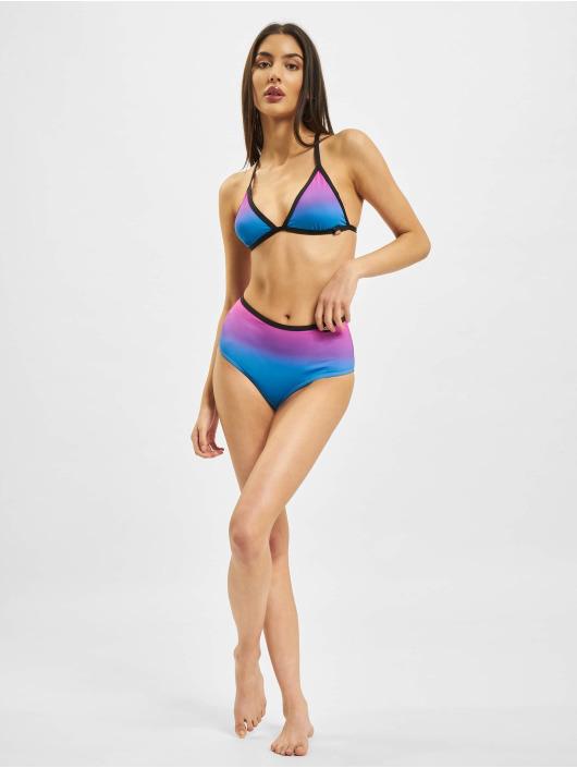 Ellesse Bikini Velocemente colored