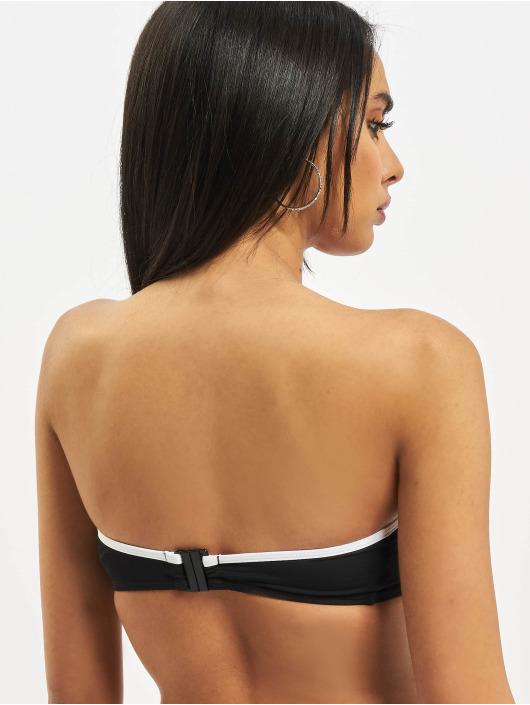 Ellesse Bikini Sarita czarny