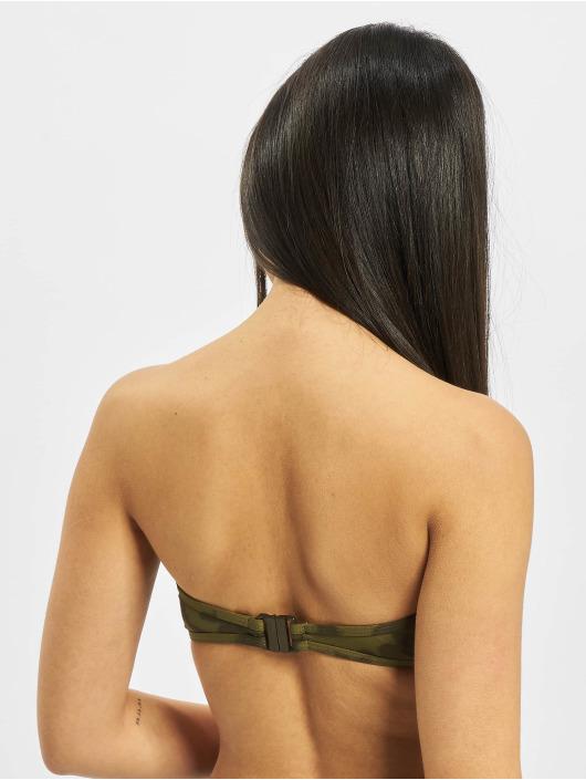 Ellesse Bikini Solaro khaki