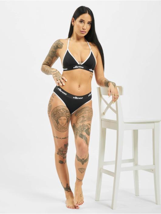Ellesse Bikinis Positano svart