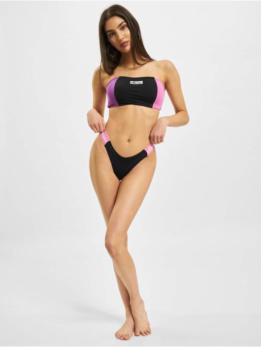 Ellesse Bikinis Sto svart