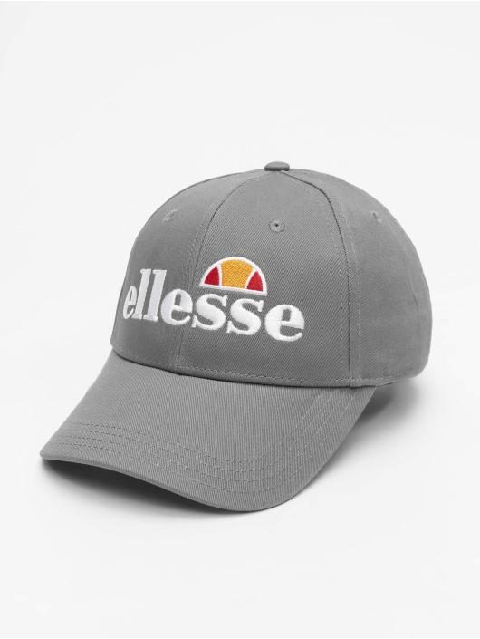 Ellesse Casquette Snapback & Strapback Ragusa gris