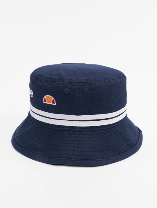 Ellesse Chapeau Lorenzo bleu
