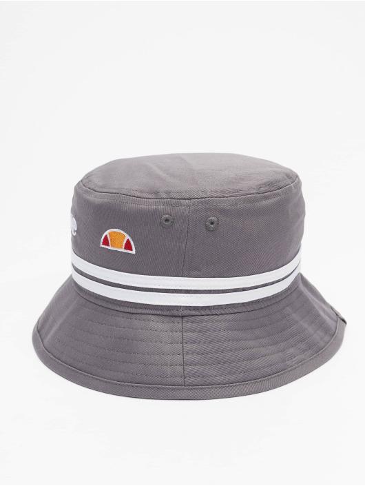 Ellesse Chapeau Lorenzo gris