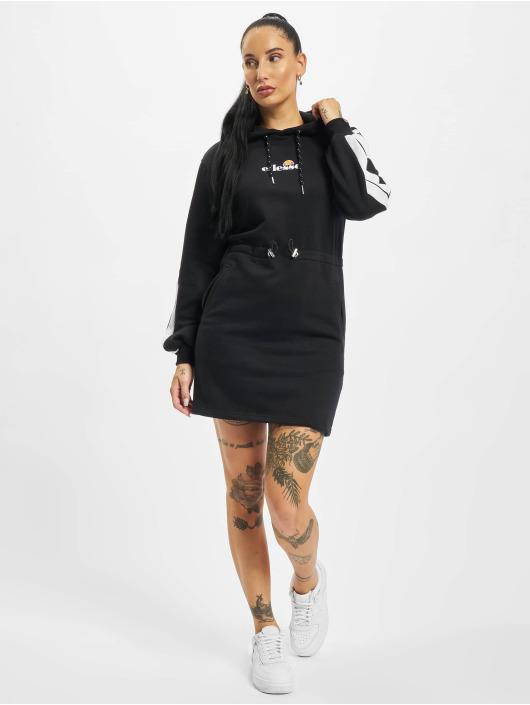 Ellesse Dress Siccus black