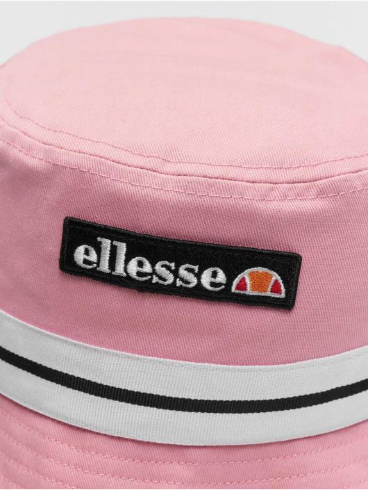 Ellesse Hatter Marlo rosa