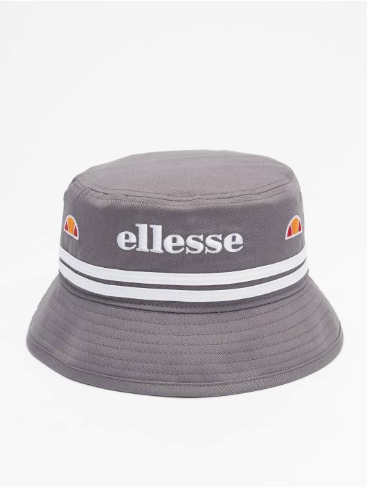 Ellesse hoed Lorenzo grijs