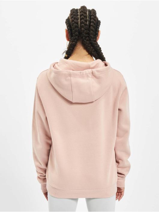 Ellesse Hoodie Torices pink