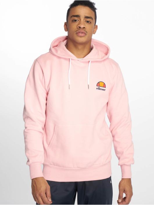 Ellesse Hoody Toce pink