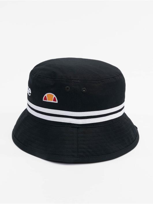 Ellesse Hut Lorenzo schwarz