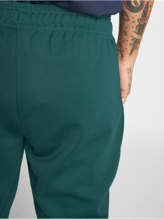 Ellesse Joggebukser Bertoni grøn