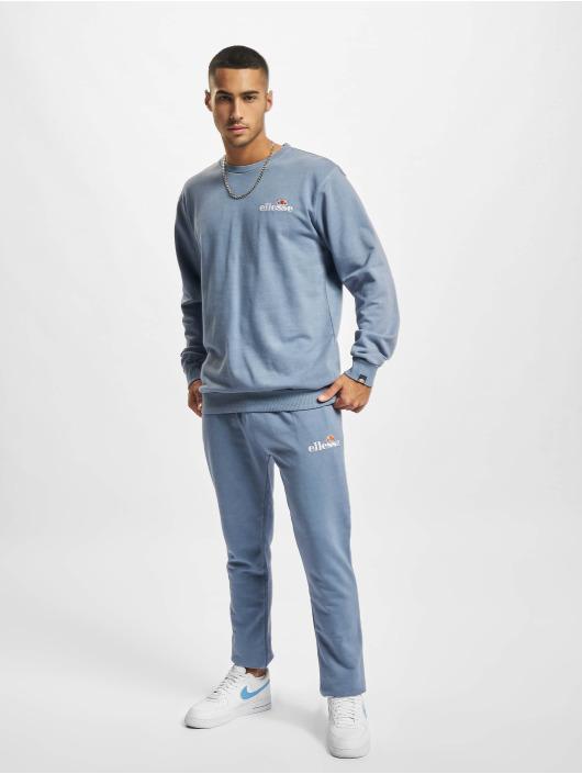 Ellesse Jogging Acacia bleu