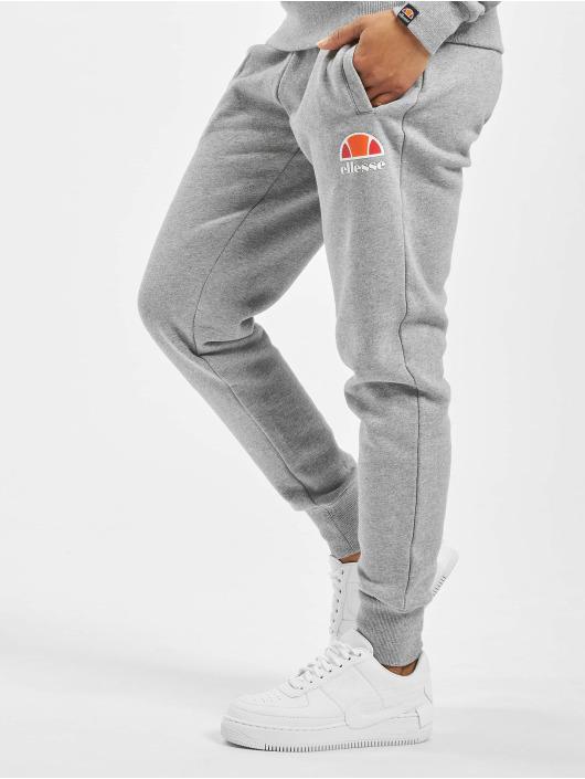 Ellesse Jogging Queenstown gris