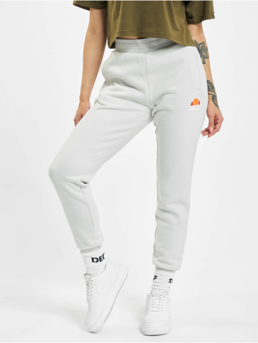 Ellesse Jogging Queenstown gris