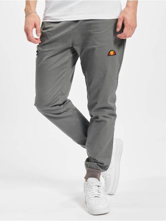 Ellesse Jogging kalhoty Duccio šedá