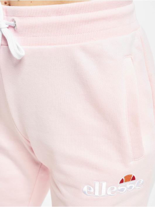 Ellesse Joggingbukser Frivola rosa