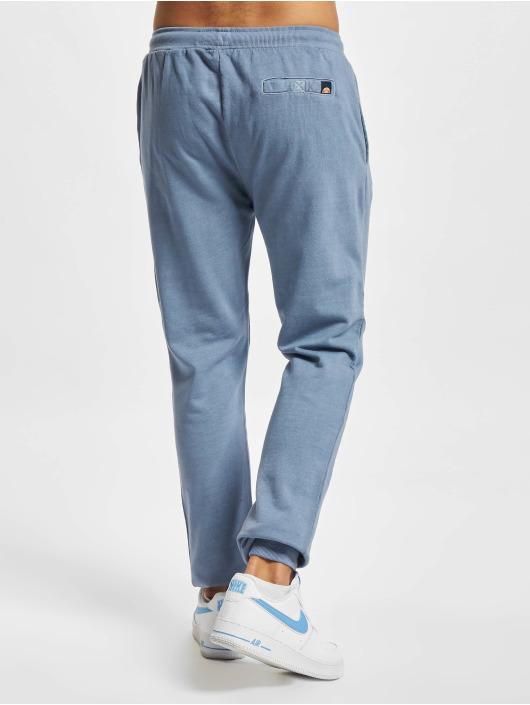 Ellesse Jogginghose Acacia blau