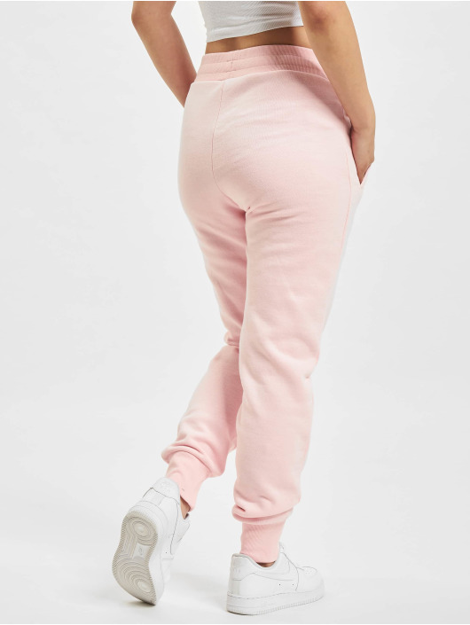 Ellesse Jogginghose Queenstown pink