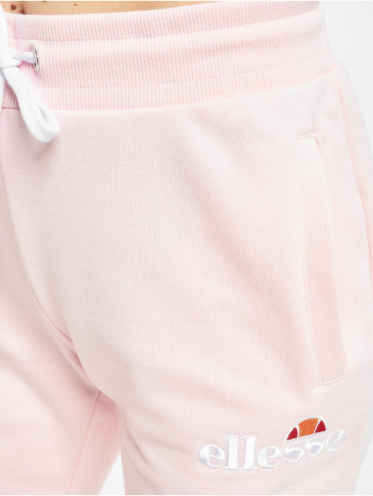 Ellesse Jogginghose Frivola rosa
