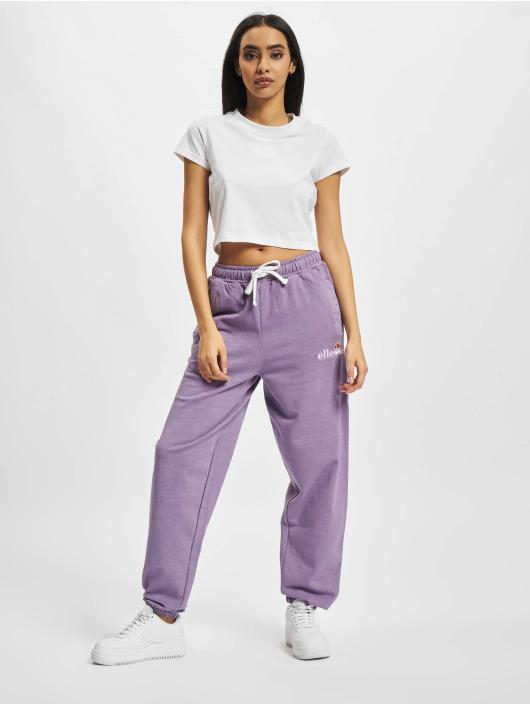 Ellesse Jogginghose Velam violet