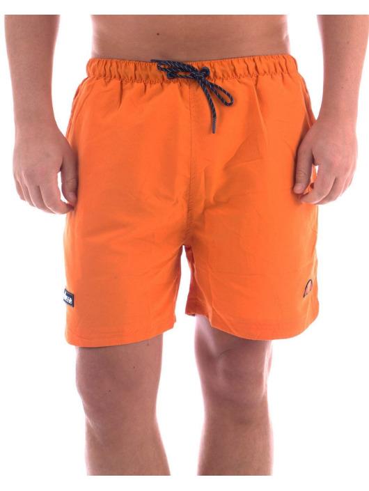 Ellesse Kąpielówki Verdo pomaranczowy