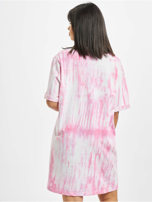 Ellesse Kleid Colore pink