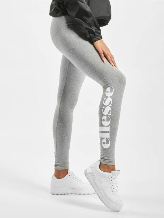 Ellesse Legging Solos 2 gris