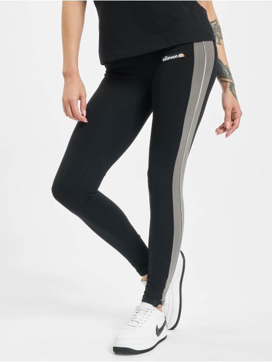 Ellesse Legging Sandra schwarz