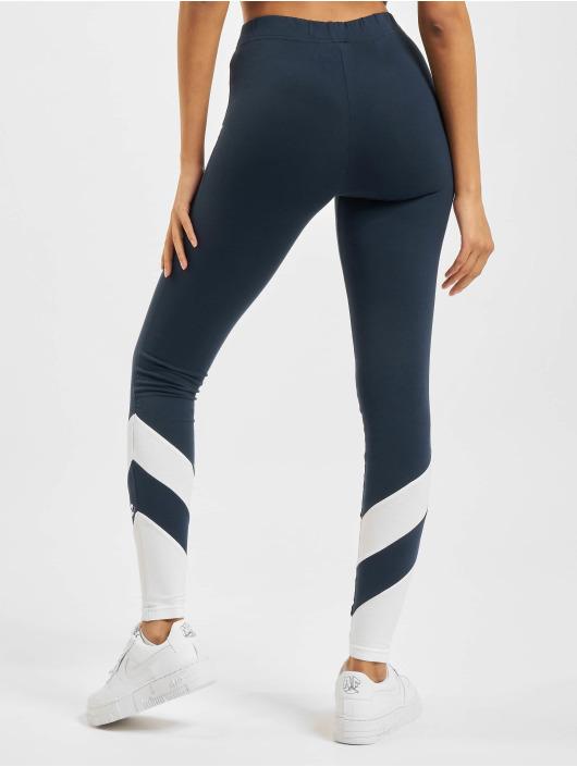 Ellesse Legging/Tregging Cece azul