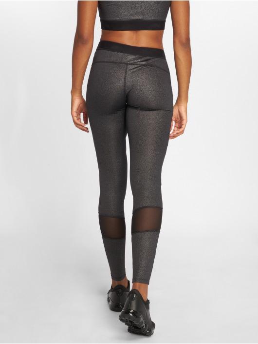 Ellesse Legging/Tregging Alunite negro