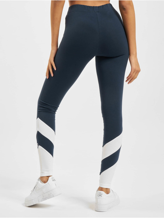 Ellesse Leggings Cece blu