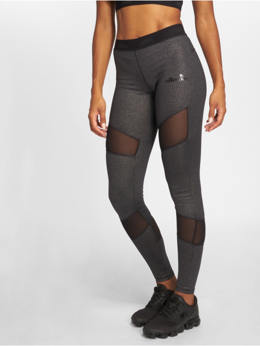 Ellesse Leggings/Treggings Alunite sort