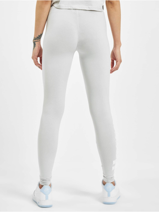 Ellesse Leggings/Treggings Solos 2 szary