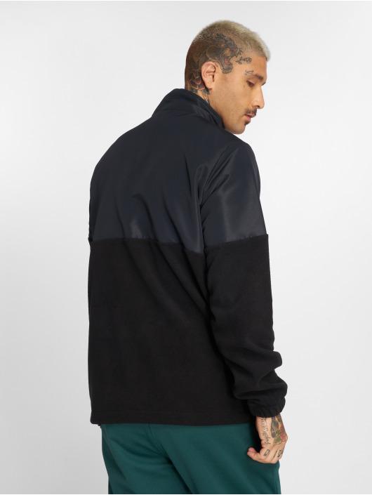 Ellesse Lightweight Jacket Ortego black