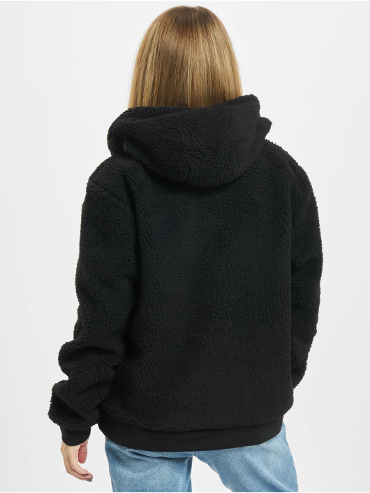 Ellesse Lightweight Jacket Avo black